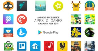 android excellence