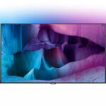 tv philips serie 7600